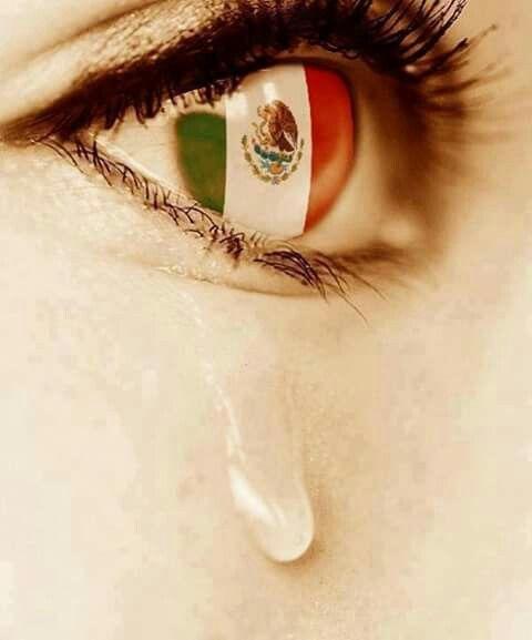 Me dueles mexico 2015