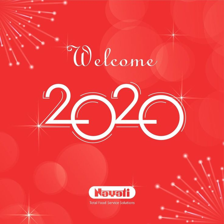Welcome 2020 More Than 36 Years We Ve Been Through We Will Keep Up The Good Work And Be The Inspiring And Innovating In 2020 Neon Signs Solutions Inspiration
