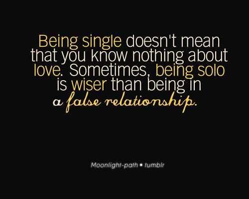 Bear Fruit: Singleness for the Christian Woman