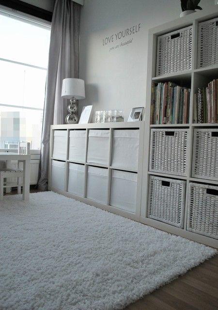 Ikea Wohnzimmer Planer Schön 828 Best Ikea Hacks Images On ...
