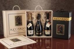 Italiaanse prosecco, de bekende Italiaanse mousserende wijn | Drank