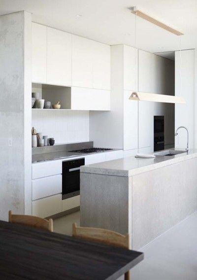 fieldnotes_coco-republic_www.cocorepublic.com.au_hare-klein-interior-design_HARE…