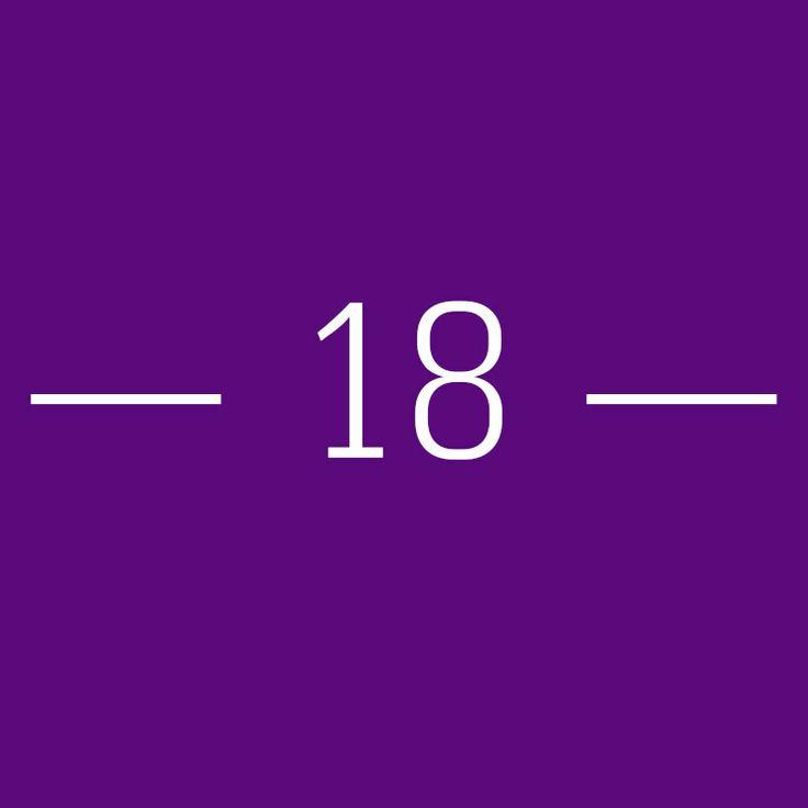 18 septembre - Mais sans auteur