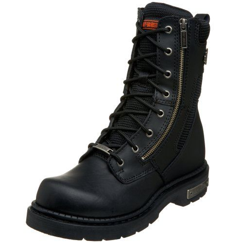 7 Best Images About Motorcycle Boots On Pinterest
