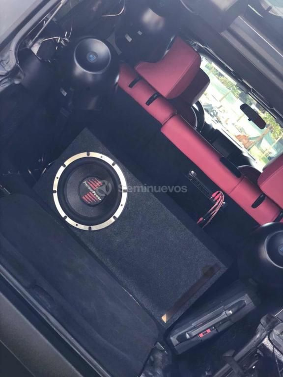 Jeep Wrangler 2014 Mini Van Mpv En Zapopan Jalisco Comprar