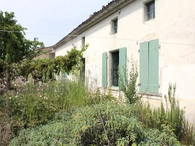 French property, houses and homes for sale in HAIMPS Charente_Maritime Poitou_Charentes France by the French estate agents