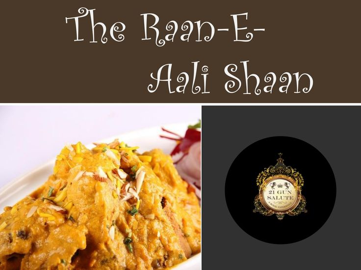 74 best awadhi and bihari meat chicken recipes images on for Awadhi cuisine history