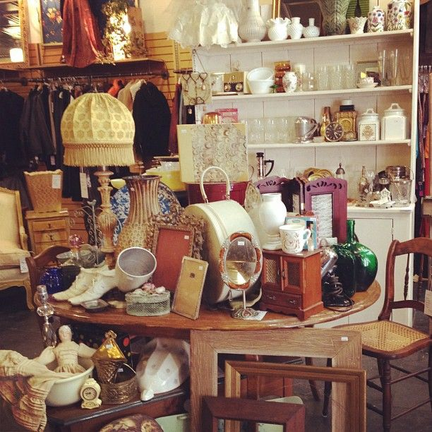 25 best consignments shops images on pinterest for Housing works thrift shop auctions