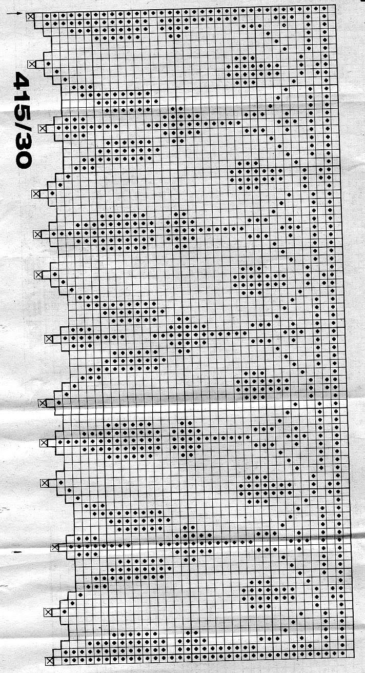 Green curtains crossword - Szyde Komania Zazdroska