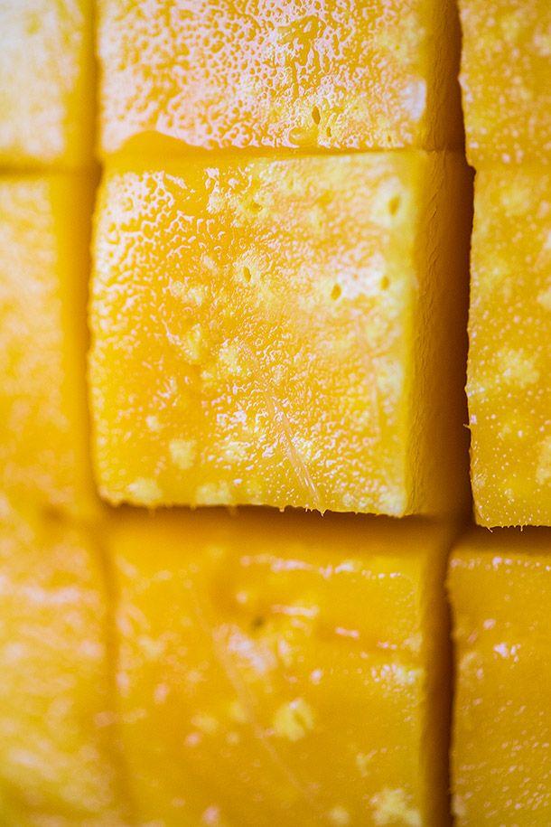 Macro-Mango