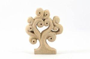 Oltre 25 fantastiche idee su lampade in legno su pinterest - Lanterne portacandele ikea ...