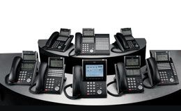 Unified Communication Partners (UCP) is a consultancy based business offering Phone Systems, Optus Broadband, Fuji & OKI Office Printers and Optus Digital Solutions best-suited to small and medium business enterprises across Australia.
