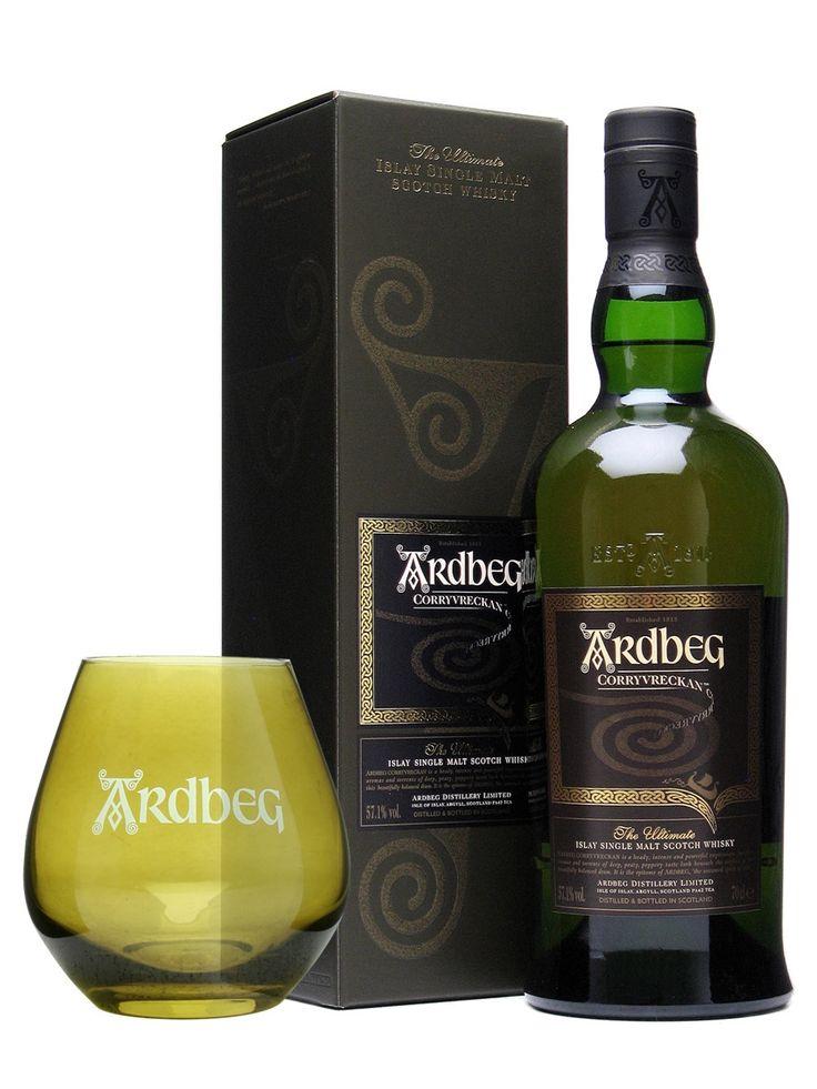 Sehr Les 101 meilleures images du tableau Whisky etc. sur Pinterest  DB67