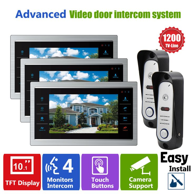 1000 Best Security Protection Images On Pinterest Night Vision