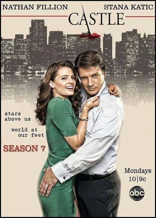 Get Paid To Blog About ABC's Castle And Make More Money Working From Home Than…