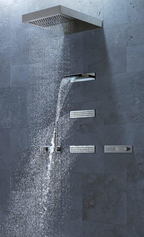 188 best images about amazing modern bathrooms on. Black Bedroom Furniture Sets. Home Design Ideas