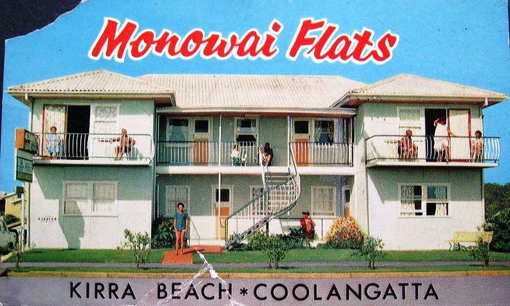 Paradise Inn Motel Gold Coast