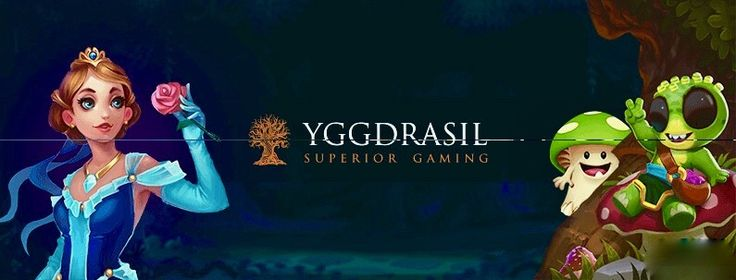 Новичок обходит профессионалов!  #portalmazal  http://guide-poker-casino.com/ru/news/nagrada-luchshij-slot.html