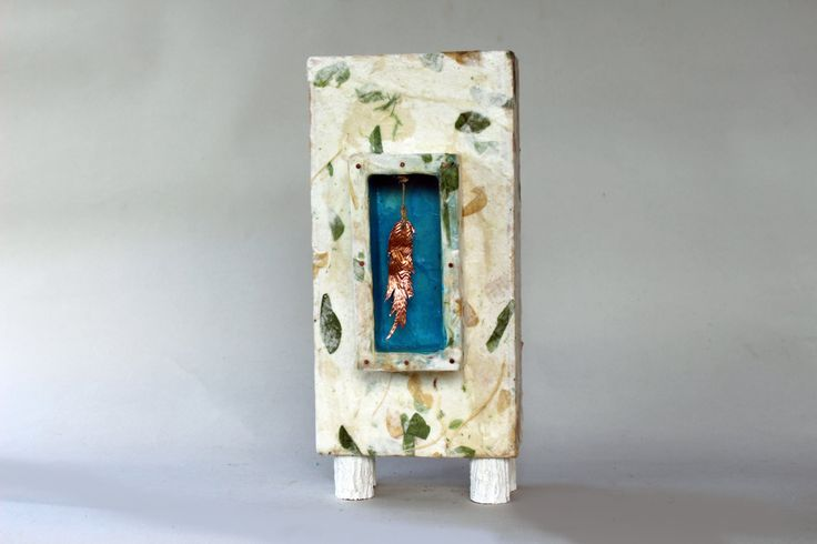 cremation urn, 200 cubic inch urn, funeral urn,handmade urn,urn for ashes,full size urn,art urn,cremation, by Art2diefor on Etsy