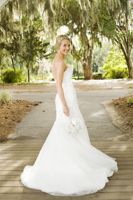 Myrtle Beach Wedding Dresses : Best images about wedding dresses on