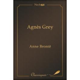 Élevée au sein d'une famille unie mais pauvre, Agnès Grey, 18 ans, fille d'un pasteur d'un village du nord de l'Angleterre, décide de tenter sa chance dans le monde en se faisant gouvernante. Trop discrète et inexpérimentée, elle est vite confrontée à la dure réalité dès son arrivée chez la famille Bloomfield. Désarmée face à l'indiscipline des enfants gâtés dont elle a la garde, et à l'indifférence cruelle des adultes, elle est renvoyée au bout de quelques mois.