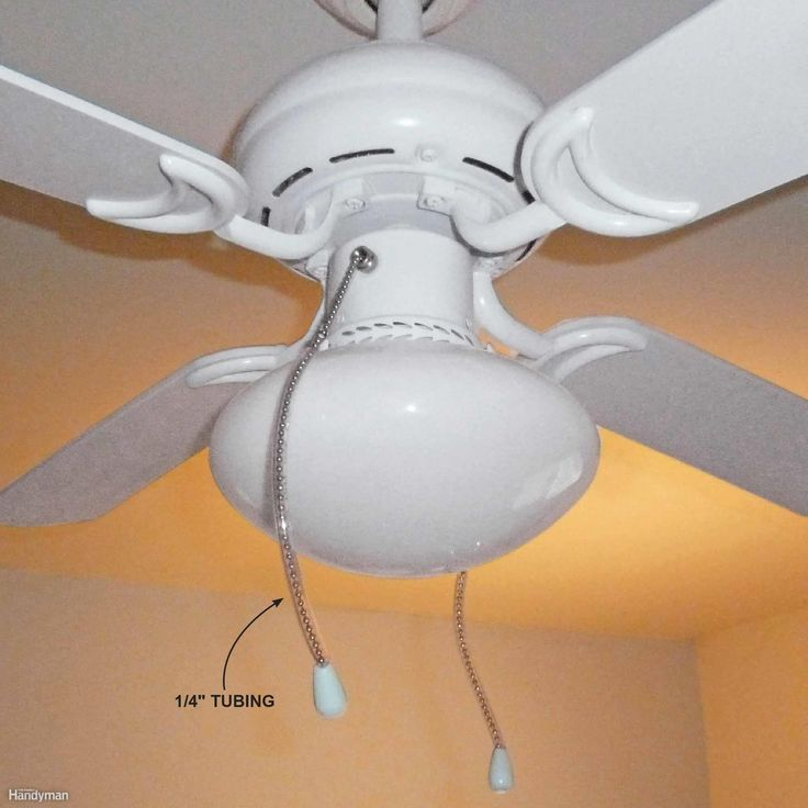 Ceiling Fan Pull Chain Broke Unique 24 Best Fix It  Lighting Images On Pinterest  Bricolage Homes And 2018