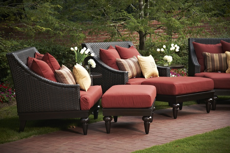 33 Best Furniture For Outdoor Spaces Images On Pinterest Decks Outdoor Spaces And Play Areas