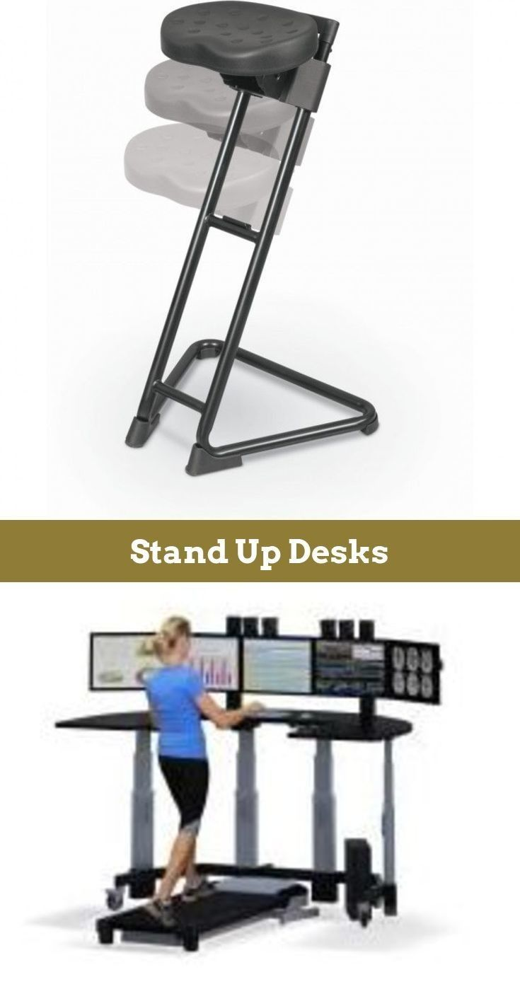 Desk setup ideas diy adjustable desk deskstand deskideas
