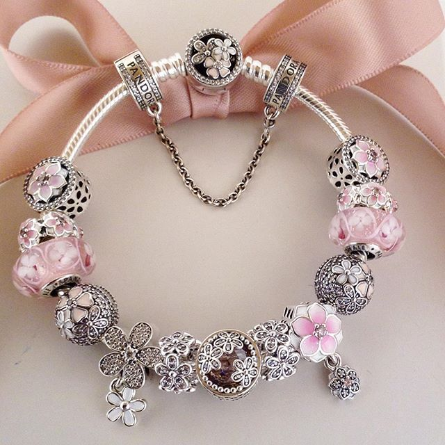 Shop Pandora Jewelry Online: Best 20+ Pandora Store Ideas On Pinterest