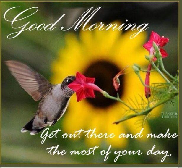Thursday Blessings Beautiful