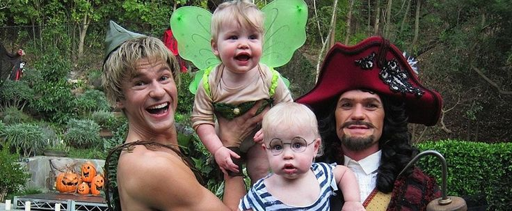 28 Ridiculously Cute Pictures of Carrie Underwood's Son