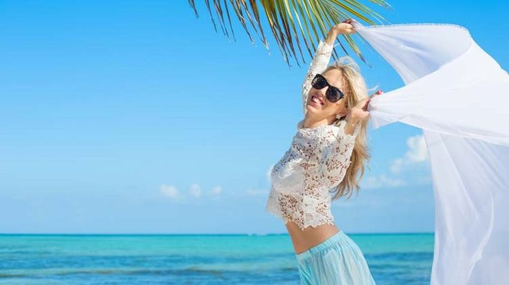Singles Vacations by Singles Travel Service