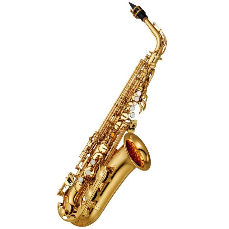 saxophone - Google Search