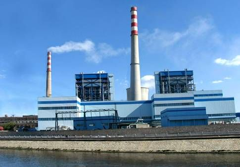 Europe Flue Gas Desulfurization (FGD) Market by Type (Wet FGD and Dry FGD), by Application (Power Generation, Chemical, Cement Manufacture, Iron and Steel, and Others), by Country: Regional Trends and Forecasts to 2019