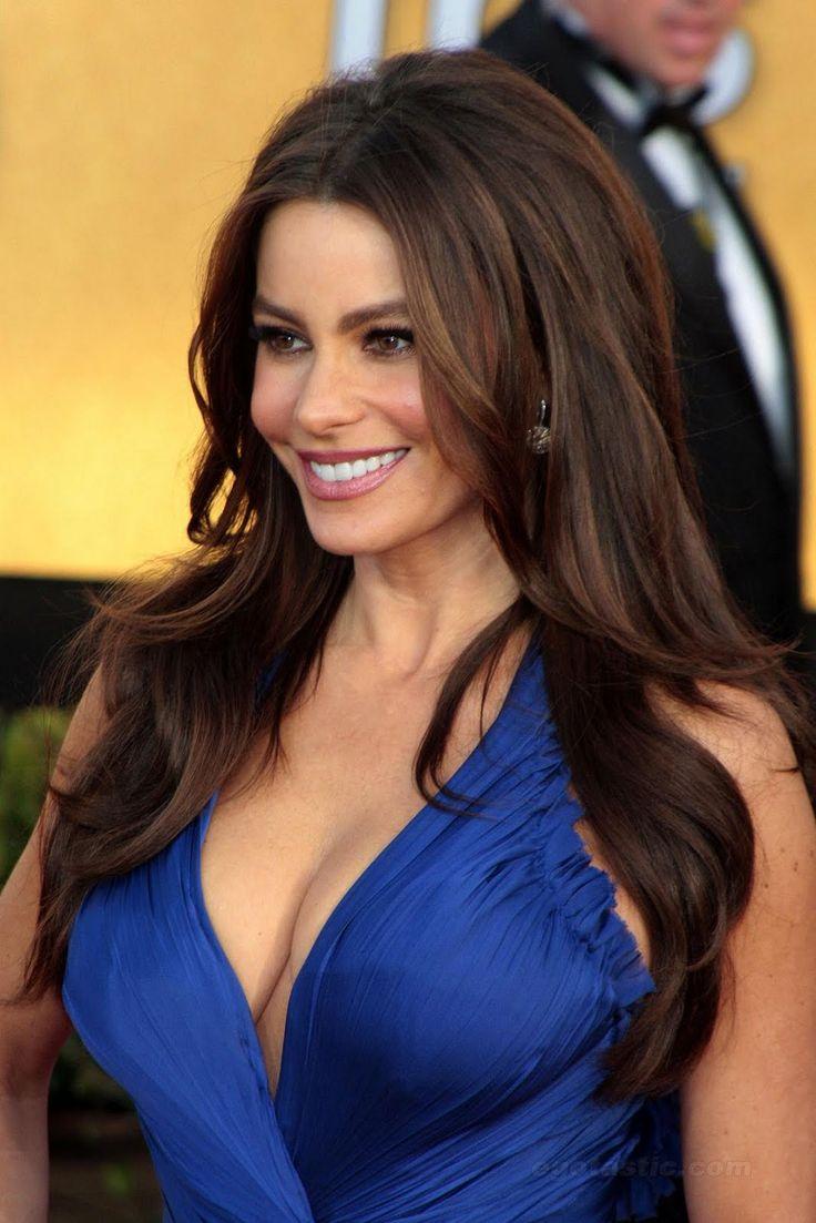 Jenni Rivera Tits Minimalist 79 best celebrity latinas images on pinterest | beautiful women