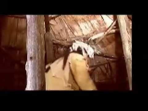 Mohawk Language Lesson,Maple syrup legend. - YouTube