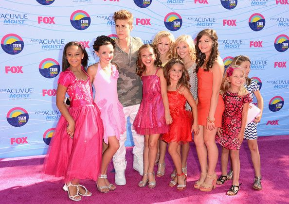 Justin Bieber Photostream Dance Moms Maddie Dance Moms Pictures Dance Moms