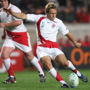 rugby england - Recherche Google