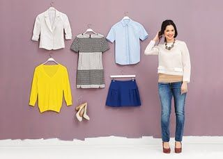 How To Shop Like A Pro: 15 Tips To Get The Most Out Of Your Money Every Single Time : Lucky Magazine