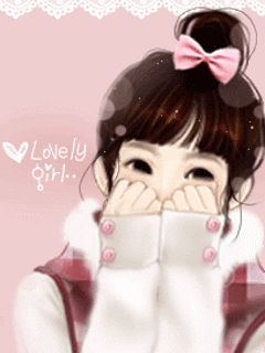 Cute Anime Cartoons | Canneloni's Blog: CUTE KOREAN CARTOON