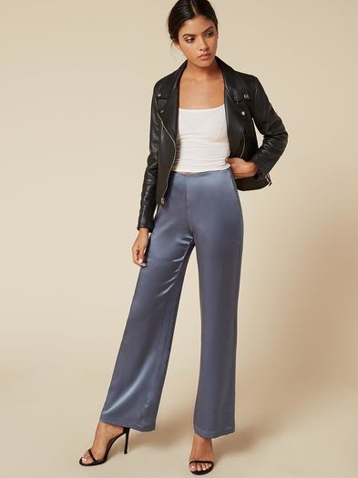 The Aubrey Pant  https://www.thereformation.com/products/aubrey-pant-iris?utm_source=pinterest&utm_medium=organic&utm_campaign=PinterestOwnedPins