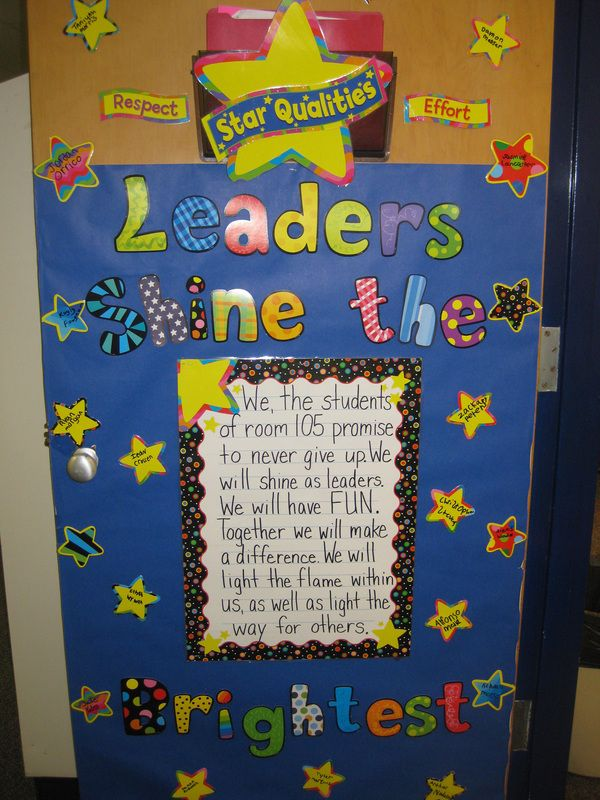 Our Mission - Beaumont Elementary A Leader in Me School & 401 best 7 Habits- Leader images on Pinterest | Classroom ideas ...