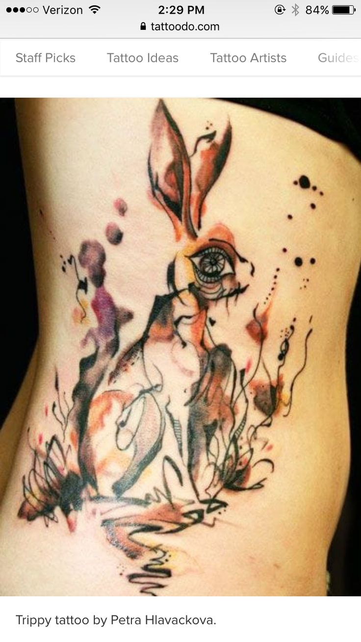 best tatuointiideat images on pinterest tattoo ideas