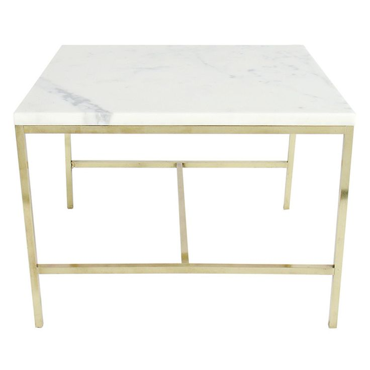 29 Best Marble Tables Images On Pinterest