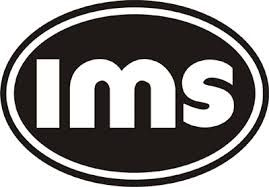 IMS interview questions and answers http://www.expertsfollow.com/ims/questions_answers/learning/forum/1/1