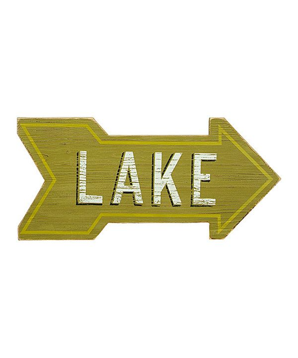 92 best Lake Love images on Pinterest | Lake house signs, Lake signs ...