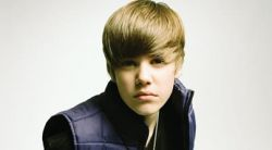 """""""Baby"""" de Justin Bieber é o clipe mais assistido pelo Youtube no Brasil da última década #Anitta, #Brasil, #Clipe, #Hit, #JuicyJ, #JustinBieber, #KatyPerry, #Mundo, #Show, #ShowDasPoderosas, #Vídeo http://popzone.tv/baby-de-justin-bieber-e-o-clipe-mais-assistido-pelo-youtube-no-brasil-da-ultima-decada/"""