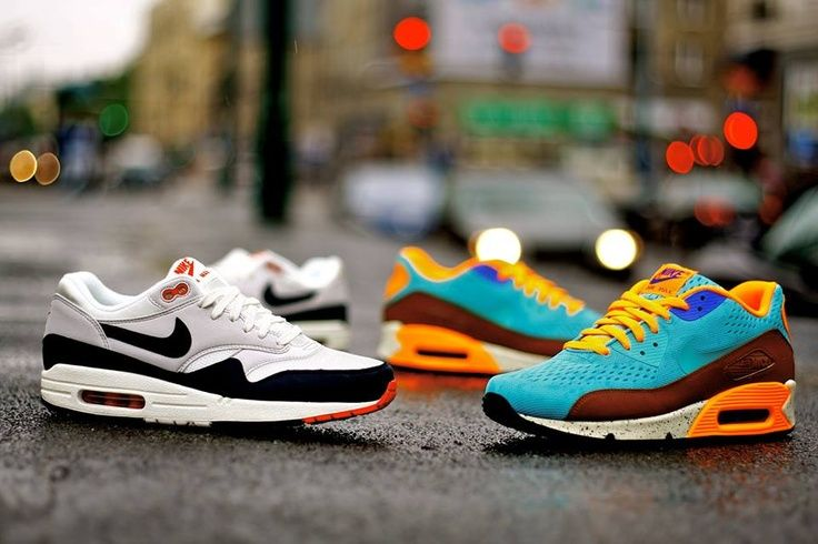 We have Nike Air Max with discount and exquisite design. It is new arrival.There are many styles for you to choose. 2014airmaxstores nikeshoes