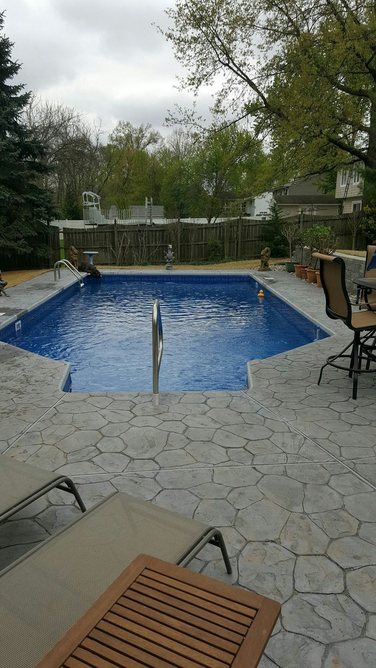 Simple PoolPool CoversPool AccessoriesWater ConservationPool FunSave Water Pool WaterSolar Pool CoverSwimming Pools
