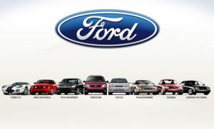 1000 Ideas About Ford Motor Company On Pinterest Motor
